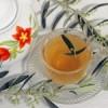 Sarımsak Çayı Diyeti ile Zayıflama