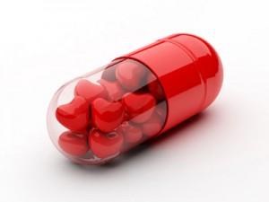 Kalp Pilleri ve Elektrik Tedavisi