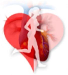 Koroner Kalp Hastalıkları nelerdir, Koroner Kalp Hastalığı belirtisi tedavisi nedeni