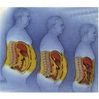 karaciger yaglanmasi tedavisi Karaciğer Yağlanması