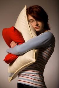 Aşırı Uyuma