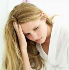 Gebelik Sonrası Depresyon