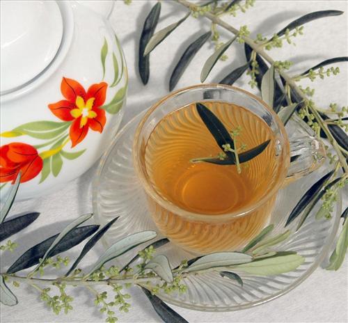 zayiflatan sarimsak cayi Sarımsak Çayı Diyeti ile Zayıflama