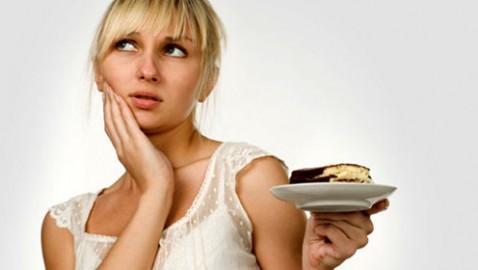 Hangi besin (yiyecek) kaç kalori
