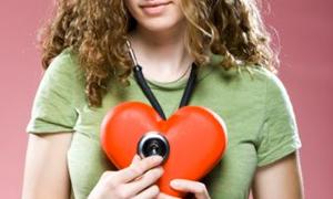 Kalp Kapakçığı Hastalıkları