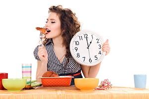 kilo-almak-icin-diyet-programi